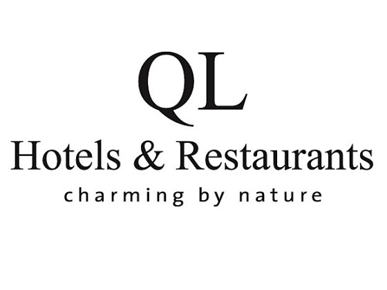ql-hotels-restaurants